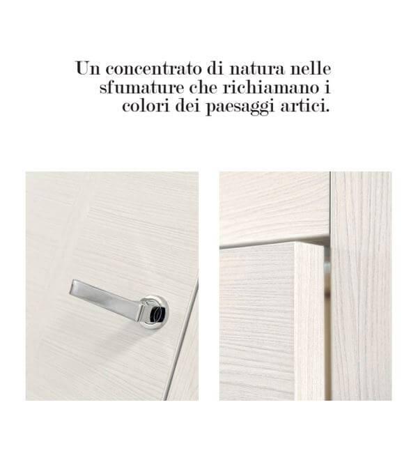 dettagli-porta-interni-olmo-artico-pail