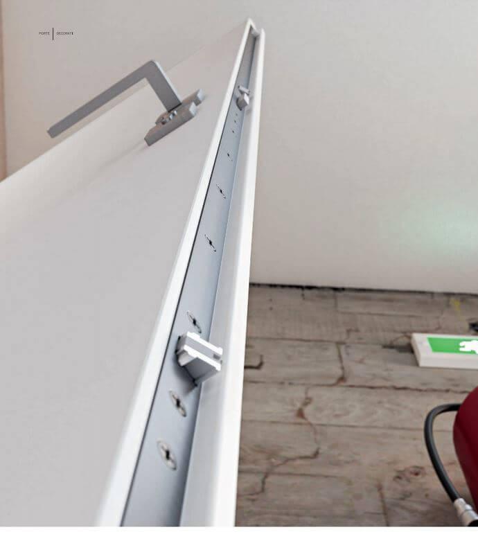 dettagli-porta-interni-qualità-pail