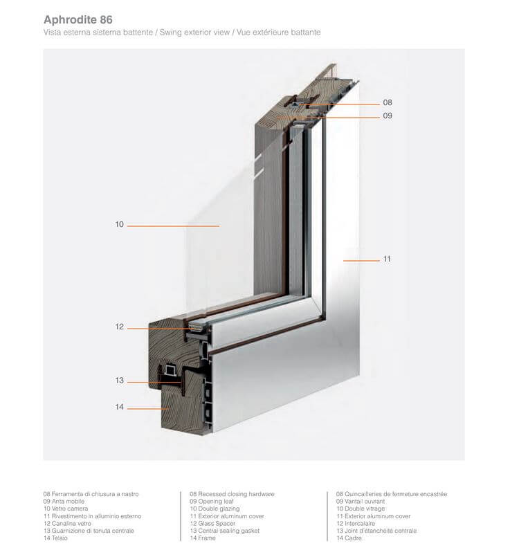 dettaglio-infisso-legno-alluminio-pail