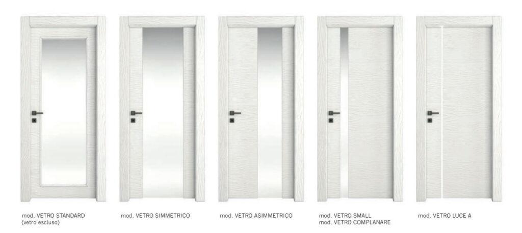 esposizione-porte-interni-quercia-maiella-4d-pail
