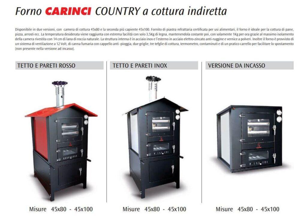 forni-carinci-country