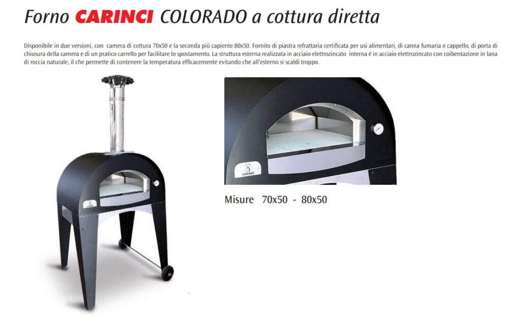 forno-carinci-small-portatile
