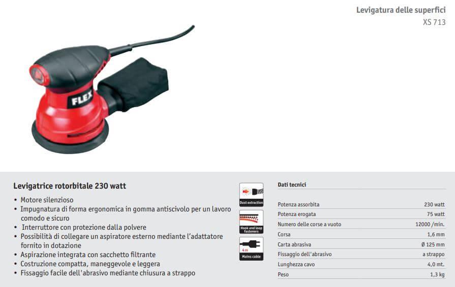 levigatrice-rotorbitale-230-watt-flex