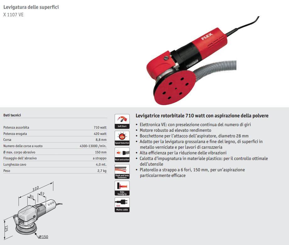 levigatrice-rotorbitale-710-watt-aspirazione-polvere-flex