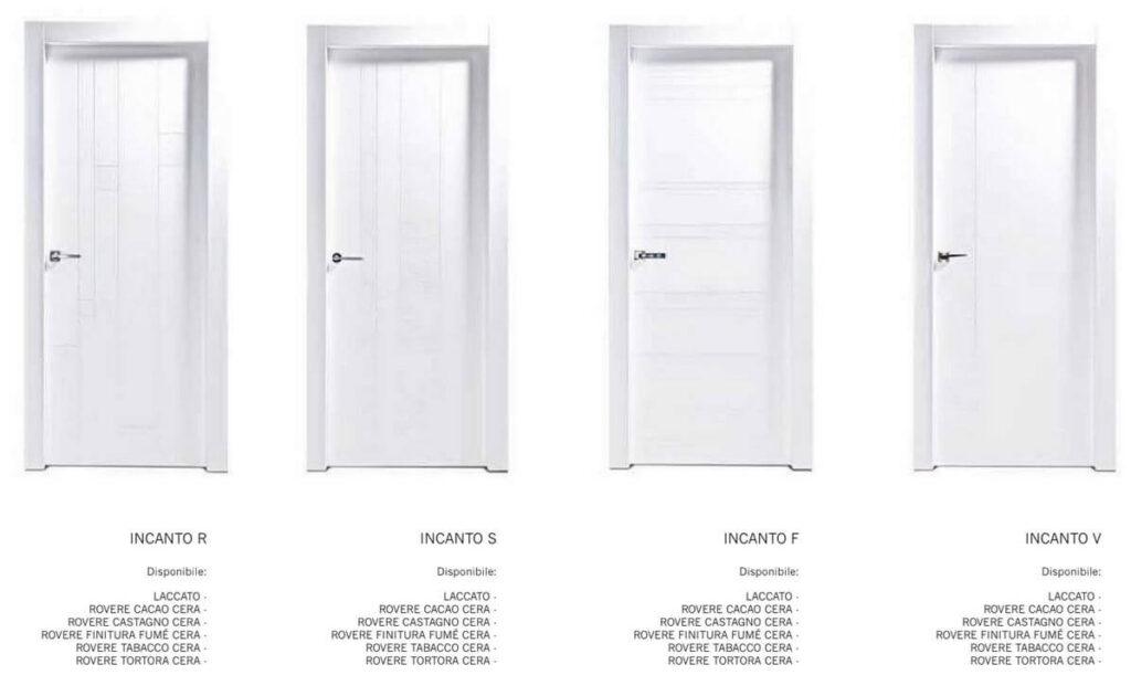 porte-bianche-interni-serie-incanto-pail