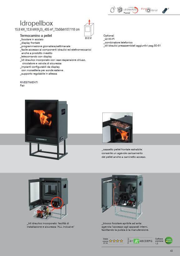 termocamino-idropellbox-pellet-edilkamin