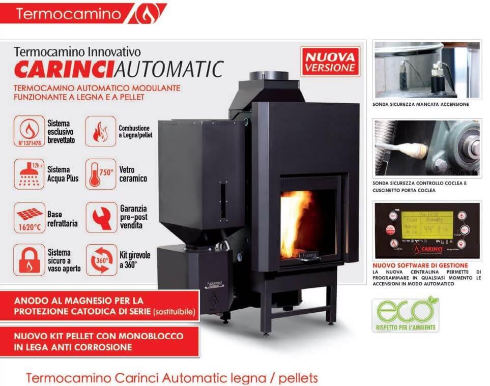 termocamino-innovativo-carinci-automatico