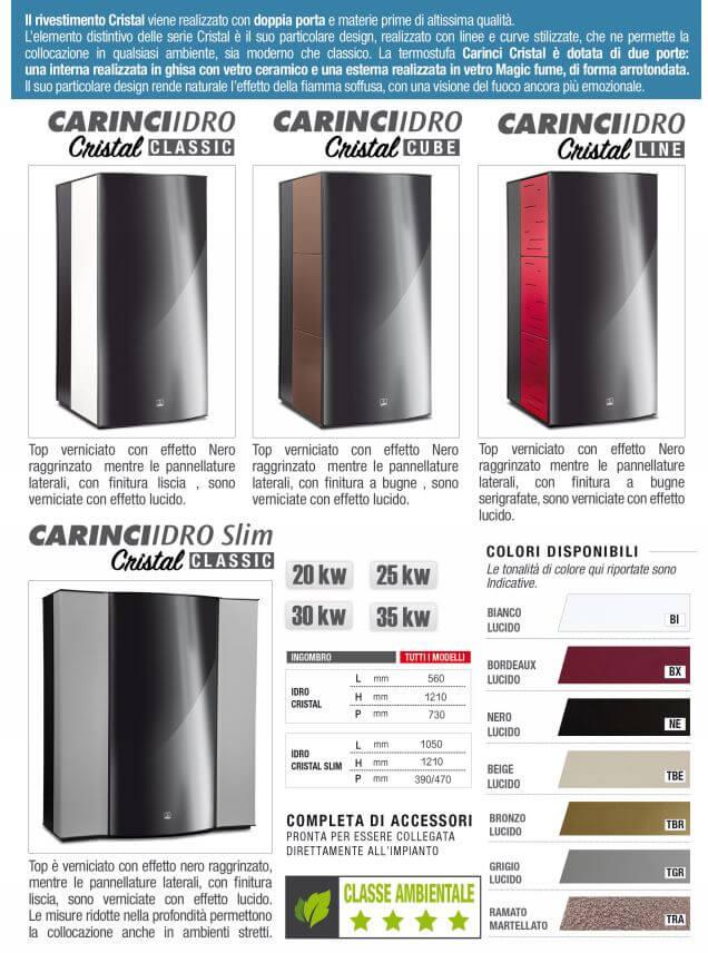 termostufe-carinci-vari-modelli-e-colori